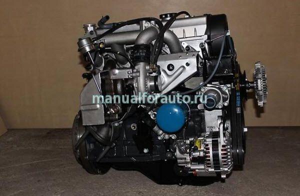Нефтегазовая установка C15 ACERT, диапазон мощностей: 3840