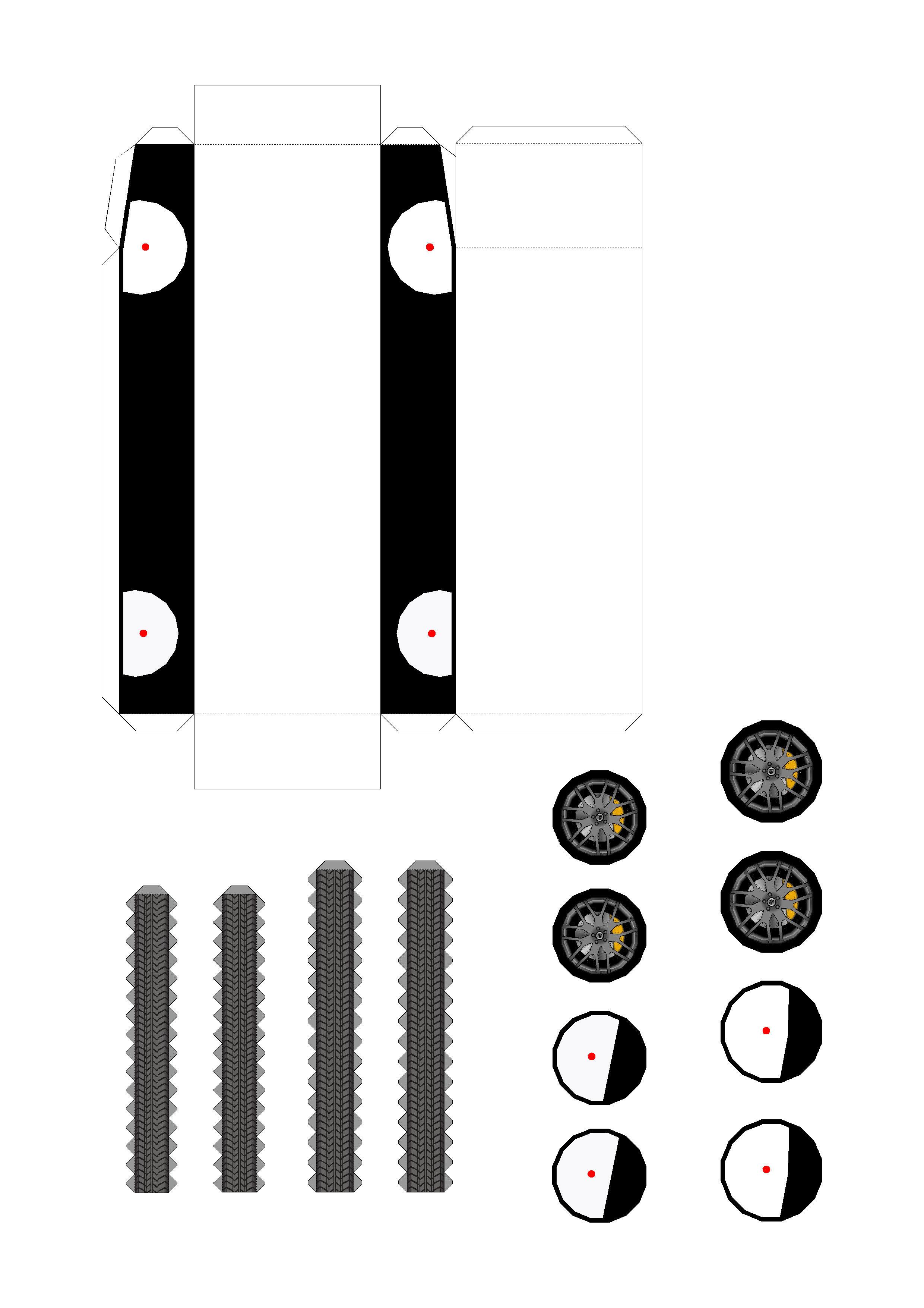 Инструкция и схема подключения сигнализации Томагавк 39