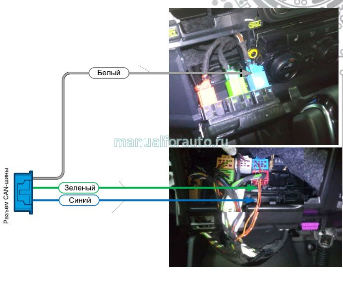 Установка сигнализации транспортер фольксваген транспортер axd