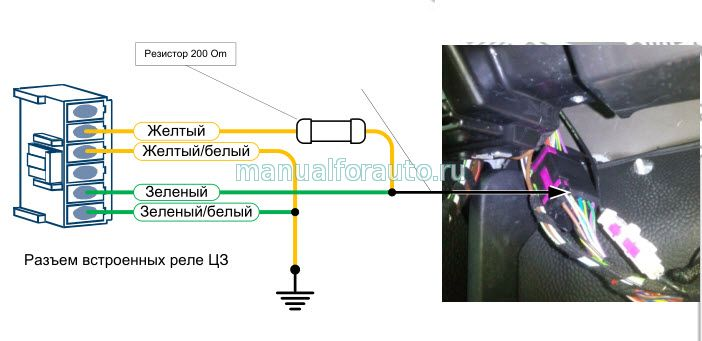 Установка сигнализации транспортер конвейер и конвейерные системы
