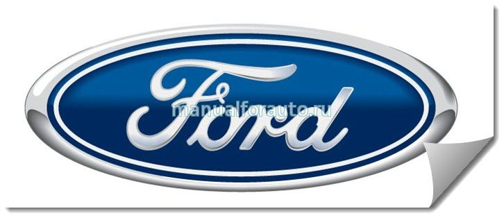 Ford EEC