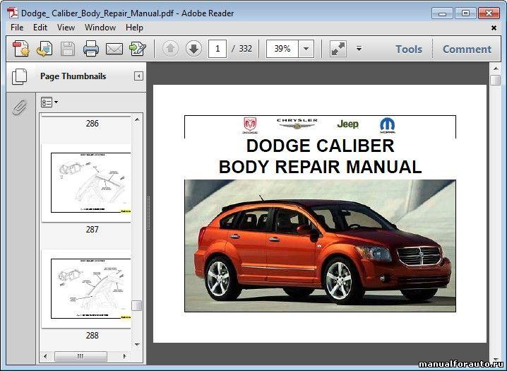 saturn 2008 sky owners manual pdf download autos post. Black Bedroom Furniture Sets. Home Design Ideas