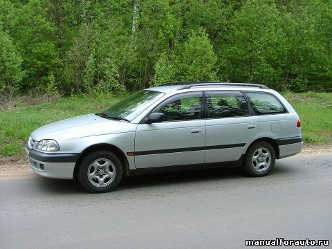 руководство по эксплуатации хонда фит ария 2008 скачать