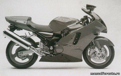 Инструкция По Эксплуатации И Ремонту Мотоцикла К-750