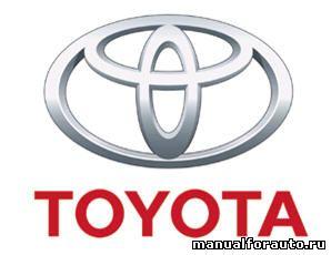 Hyundai Ремонт Двигателя Руководство