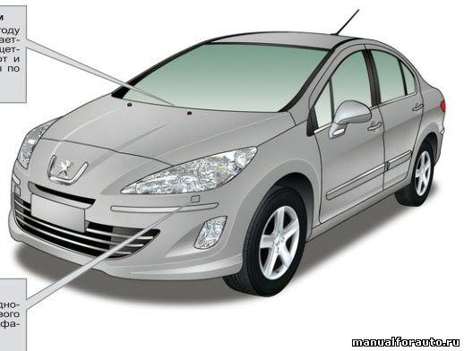 hyundai ix35 2014 manual pdf